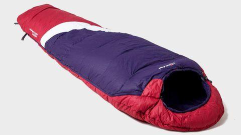 Berghaus Women's Transition sleeping bag