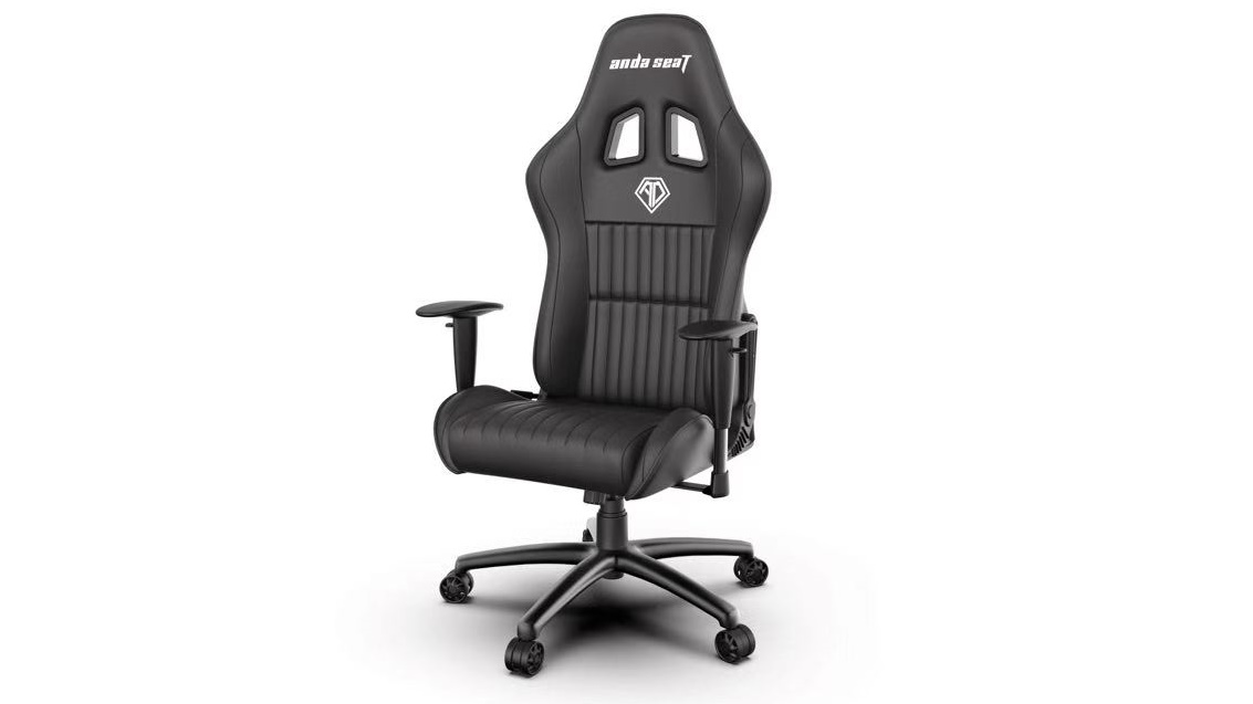 AndaSeat Jungle Pro Gaming Chair