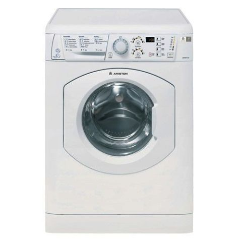 Ariston Elegance Line Arwdf129na Review Pros Cons And