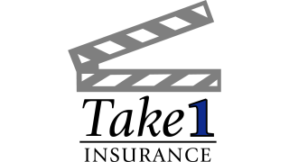 Take1 Insurance Offers Live-Event Policy Covering Malicious Acts, Including Terrorism