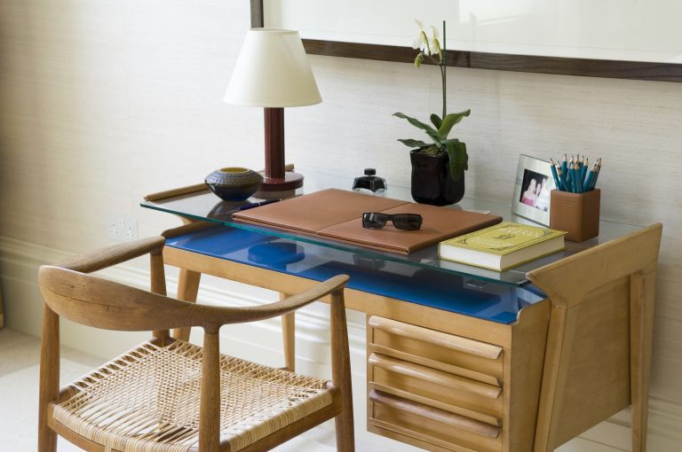 midcentury modern decor