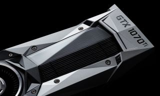 Nvidia 1070Ti Graphics: Everything You Need to Know | Tom's Guide