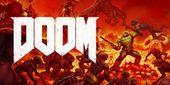 Doom Review: Nintendo Switch Edition
