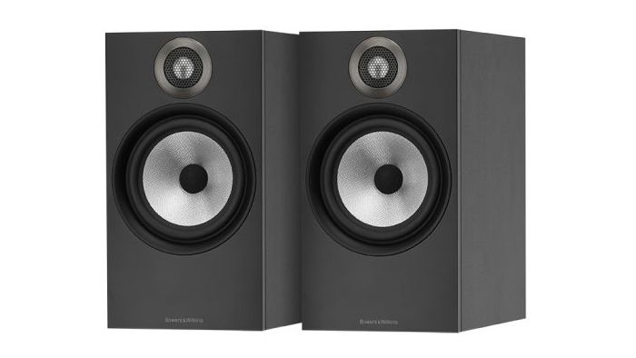 Best Speakers 2020 Budget To Premium Stereo Speakers What Hi Fi