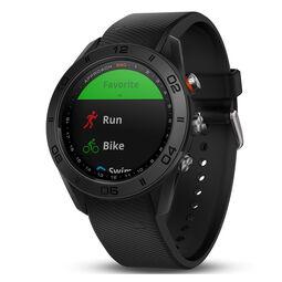 Garmin GPS Watch Offer