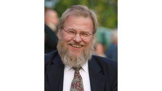 Genelec Founder Ilpo Martikainen Dies at 69