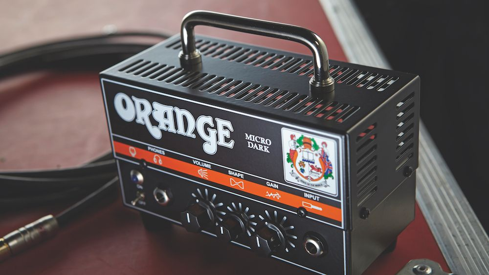 The 13 best guitar amps under $/£500: the best amps for smaller budgets