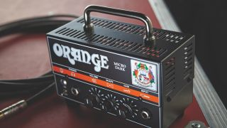 The 13 best budget guitar amps under $/£500: the best amps for smaller budgets