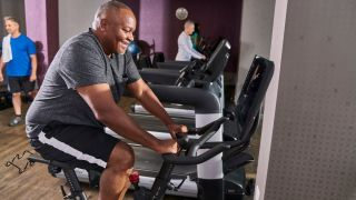 How the new Echelon Connect exercise bike could boost your 2021 fitness