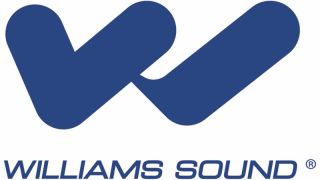 Williams Sound Names Ellison Northwest as Newest Rep