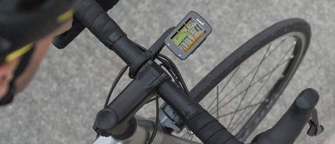 Garmin Edge 520 Plus Review