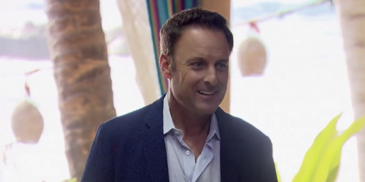Bachelor in paradise season 6 episode 13