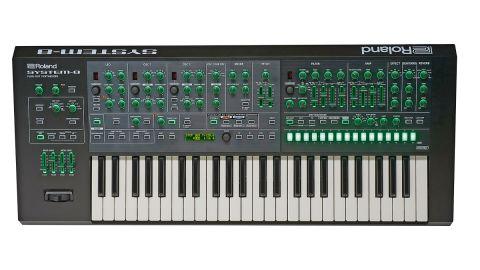 Roland System-8 review  b69bd4d500ea