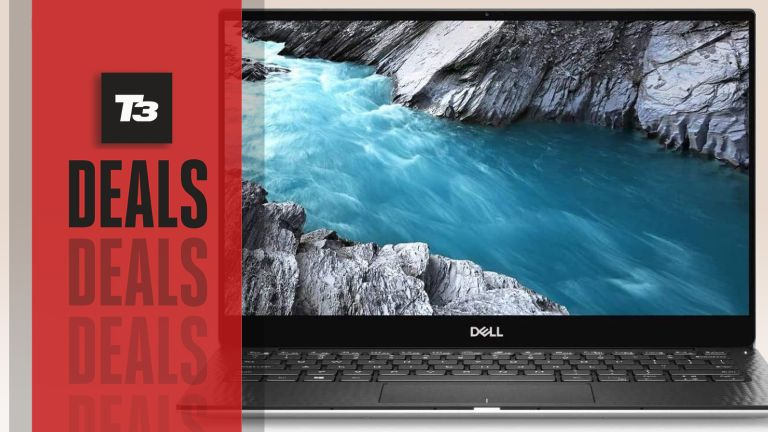cheap dell laptop deals xps 13