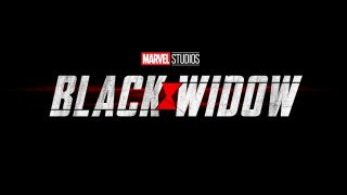 Black Widow movie release date, cast, trailer, villain, and everything else you need to know