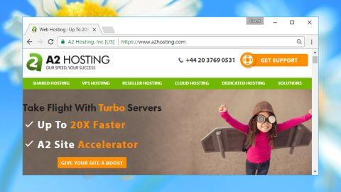 b59716e63d A2 Hosting review