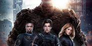 Fantastic Four Director Recalls Efforts To Cast A Black Actress For Sue Storm