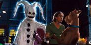 James Gunn's Idea For Scooby-Doo 3 Sounds Wild