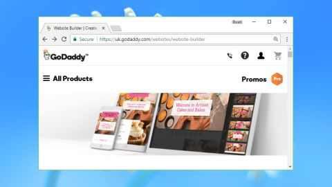Godaddy websites vaydileforic godaddy websites maxwellsz