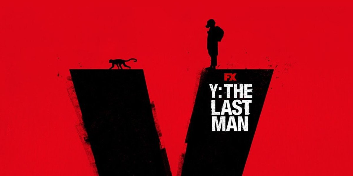 Y: The Last Man Cast: Where You've Seen The Hulu Actors Before