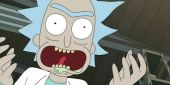 What Netflix Can Learn From Adult Swim