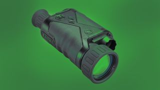 best night vision goggles, monoculars and binoculars