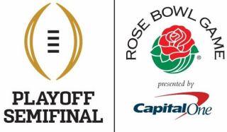 ESPN Rose Bowl