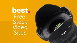 The best free stock video sites