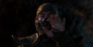 Mortal Kombat Director Clarifies NC-17 Comments