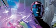 What Kang The Conqueror Could Mean For The MCU Overall