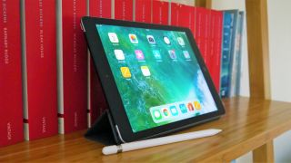 9.7-inch iPad deal