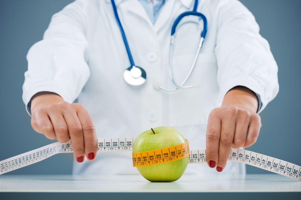 can genetics predict optimal diet