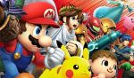 The Nintendo Characters Miyamoto Wishes Were More Popular