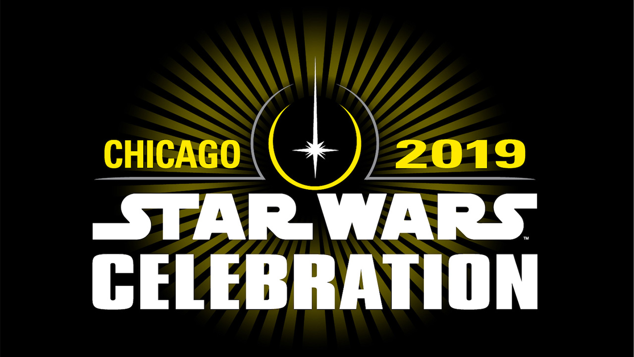 Star Wars Celebration 2019 tickets, dates, poster, panels, and