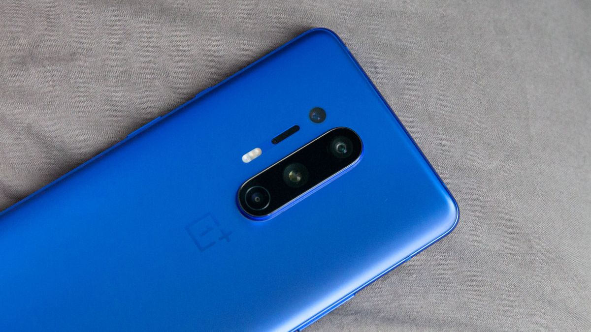 OnePlus 9 Pro, OnePlus 9 Specifications Tipped Ahead of Rumored March Launch