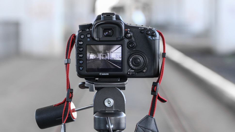 50 best camera accessories in 2019 | Digital Camera World