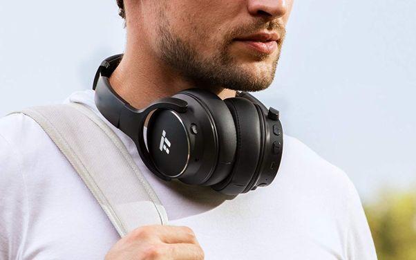 Best Headphones 2019 - Top Earbuds and Headphones for the
