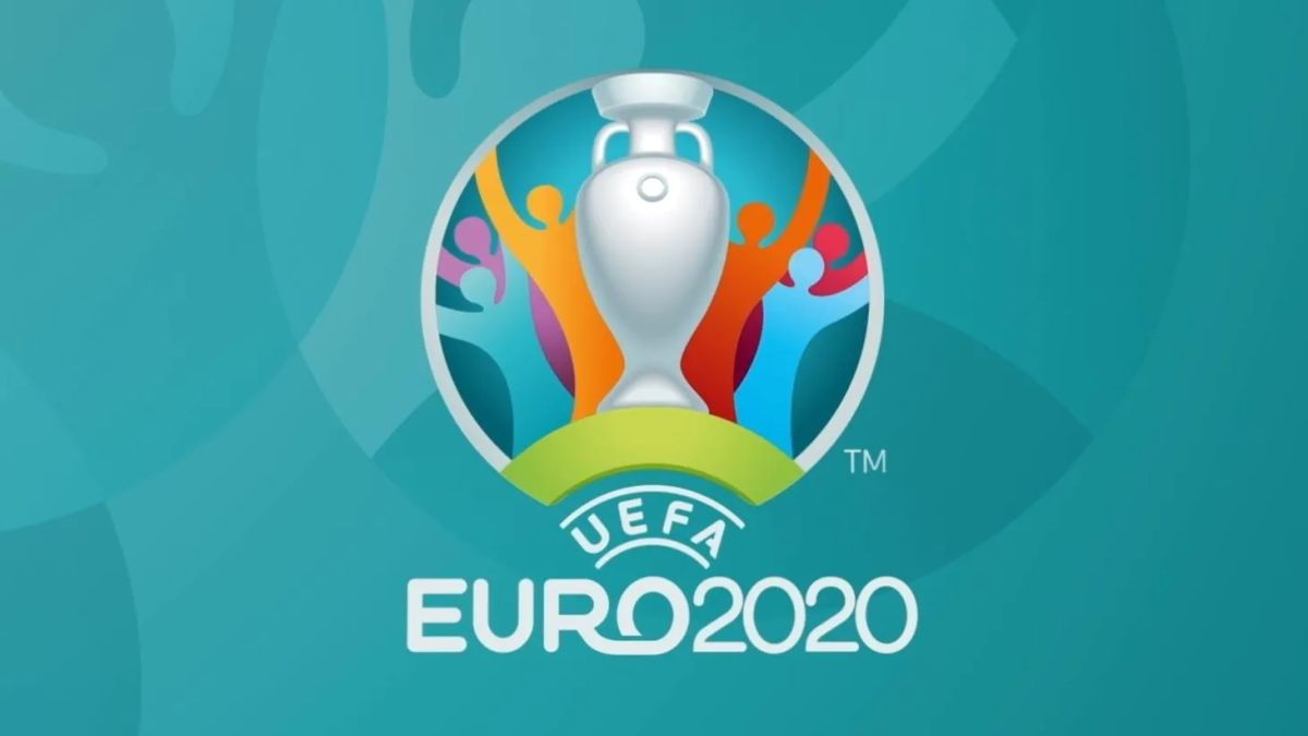 How to watch Euro 2020 free: live stream 2021 championship online from anywhere