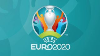 watch Euro 2020-21 live stream