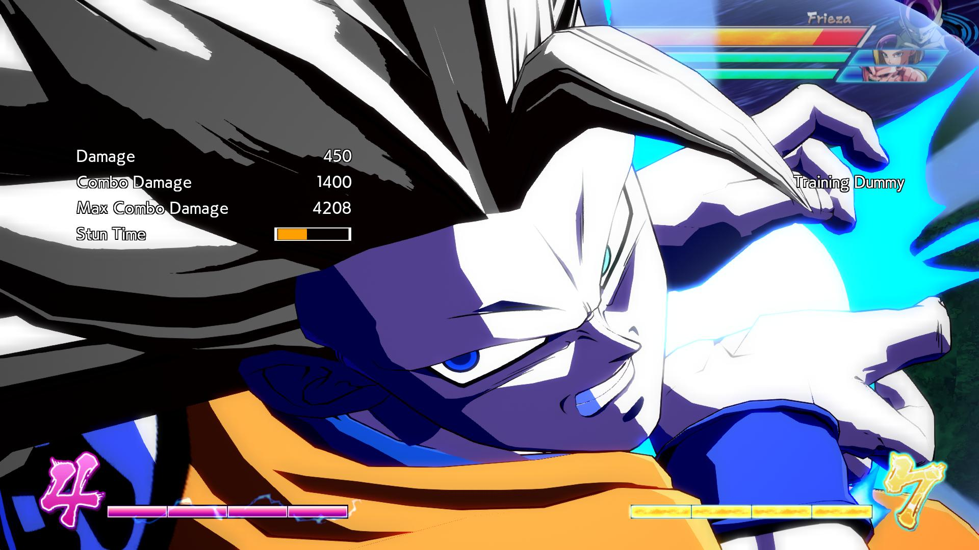 dragon ball fighterz crack only download