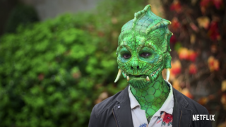 Sexy beast season 2 reptile contestants