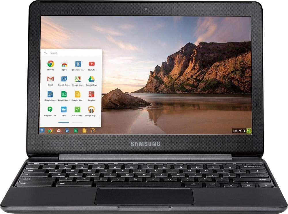 The Best Chromebook Deals For Cyber Monday 2019 Tom S Guide