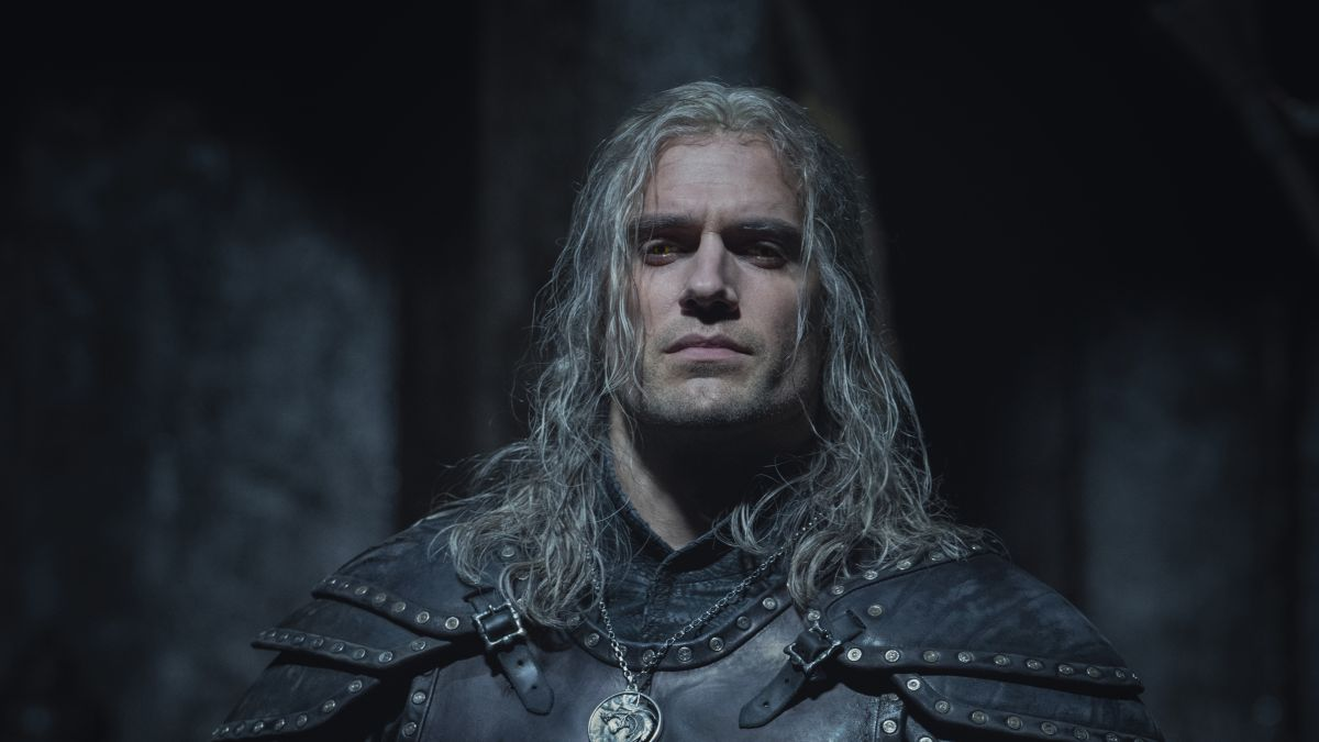 The Witcher season 3 is confirmed by Netflix, while season 2 gets a new trailer