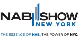 NAB Rebrands Annual New York Event