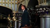 Why J.K. Rowling Chose The Woolworth Building For The U.S. Magical Government