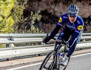 Fabio Jakobsen (Deceuninck-QuickStep)