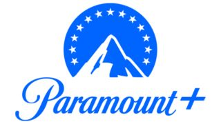 how to watch Paramount Plus