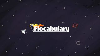 EdTech Pioneer Flocabulary Taps Seasoned Leader