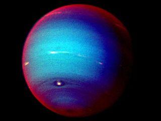 neptune-110819-02