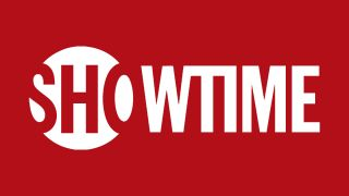 The Showtime logo